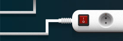 Cara Menggunakan Putty untuk SSH ke VPS