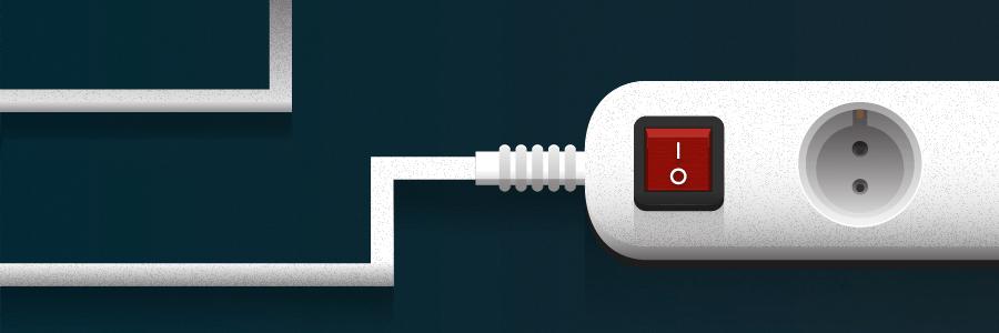 Cara menggunakan vps untuk forex