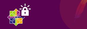 Cara Install Let's Encrypt SSL Gratis di CentOS 7 dengan Apache Web Server
