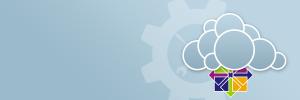 Cara Install Owncloud di VPS CentOS 7