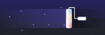 Cara Install WordPress Theme