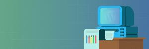 Cara Menambahkan Google Analytics ke WordPress