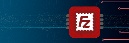 Cara Menggunakan FileZilla