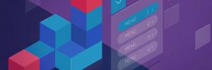 Cara Membuat Menu CSS Dropdown Sederhana