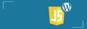 cara menunda (defer) parsing javascript di wordpress
