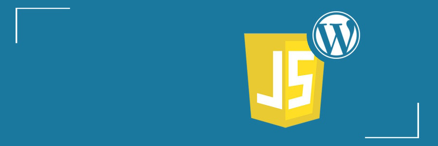 Cara Menunda (Defer) Parsing JavaScript di WordPress