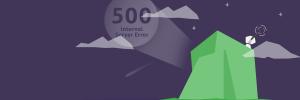 Cara Mengatasi 500 Internal Server Error di WordPress