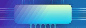 cara membuat htaccess file