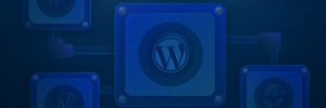 Cara Install WordPress