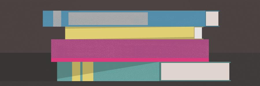 Meningkatkan Performa Website – Leverage Browser Cache
