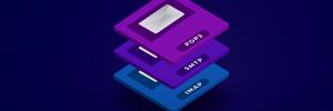 Apa itu POP3, IMAP, SMTP dan Port ?