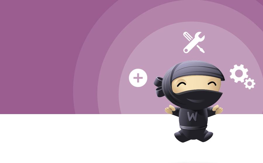 Tutorial WooCommerce: Cara Menggunakan WooCommerce untuk Ecommerce di WordPress