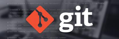 Cara Menggunakan GitHub & Perintah Dasar GitHub