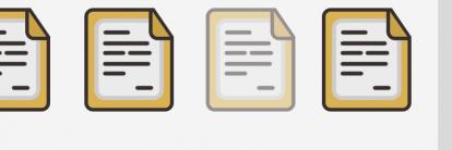 Cara Menyembunyikan Halaman Judul atau Post di WordPress