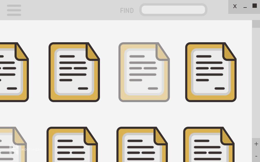 Cara Menyembunyikan Judul Halaman atau Post di WordPress