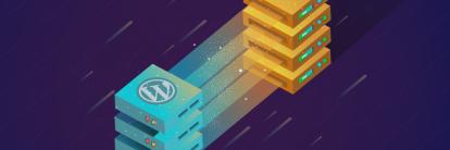 Cara Pindah dari Squarespace ke WordPress