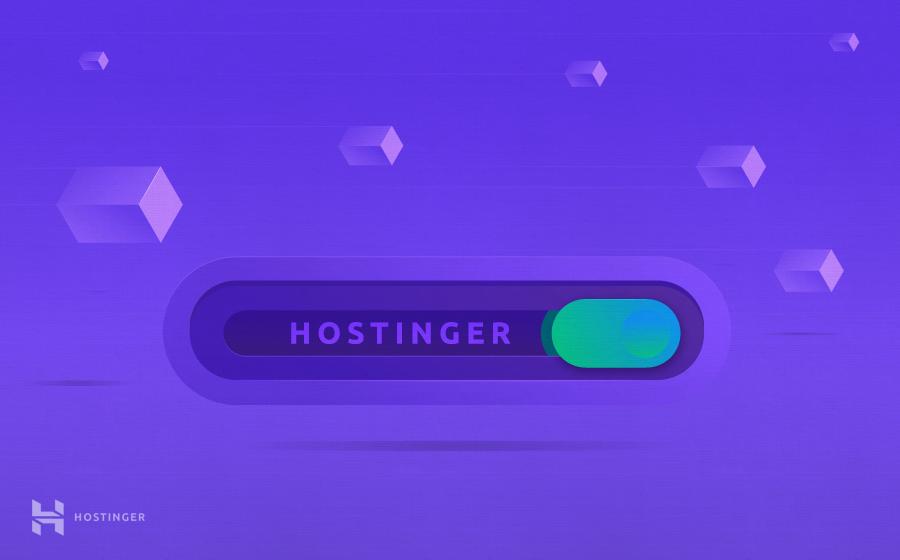 Cara Mengarahkan Domain Ke Name Server Hosting