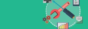 cara menggunakan ssh & ssh keys