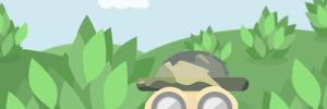 Cara Mencegah Mesin Pencari Mengindex Blog WordPress