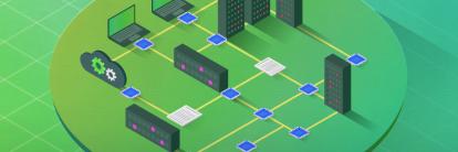 Cara Melakukan PTR Record dan Reverse IP Lookup