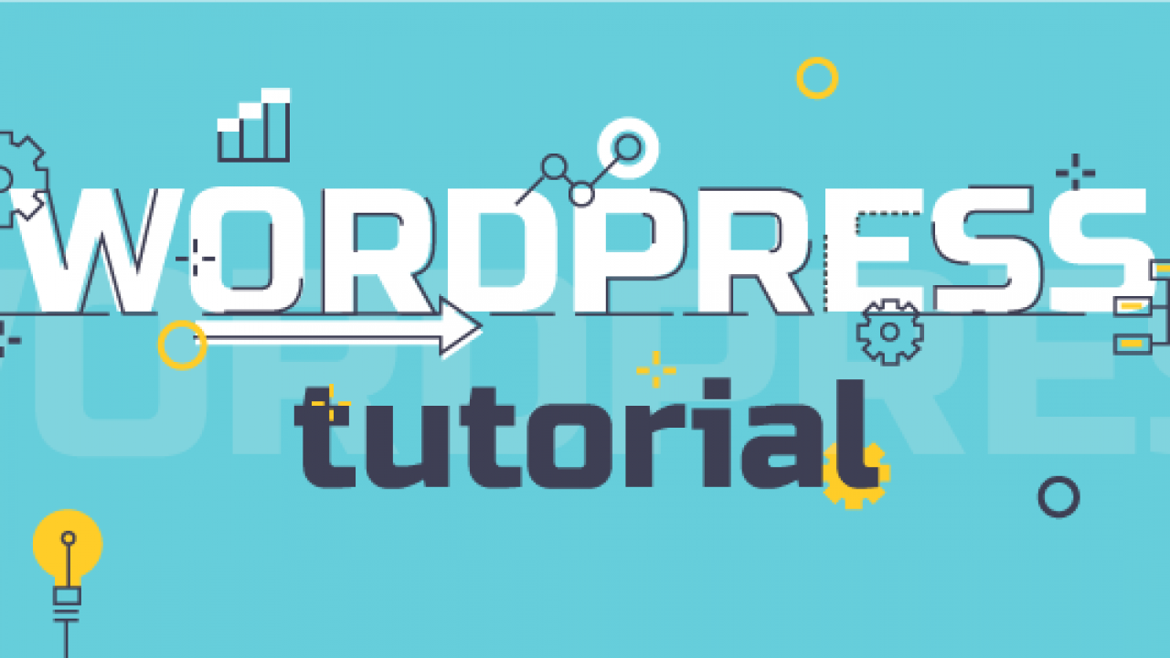 Cara Membuat Wordpress Lengkap