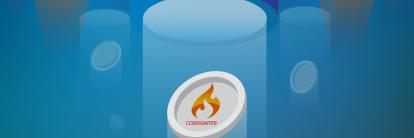 tutorial codeigniter indonesia lengkap