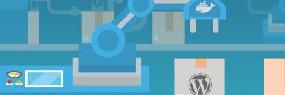 Tutorial Docker - Install WordPress di Docker (Windows, MacOS, dan Linux)