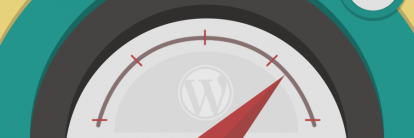 Cara Mempercepat Loading Website WordPress