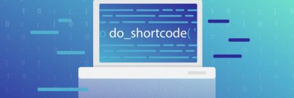Cara Membuat Shortcode WordPress Theme