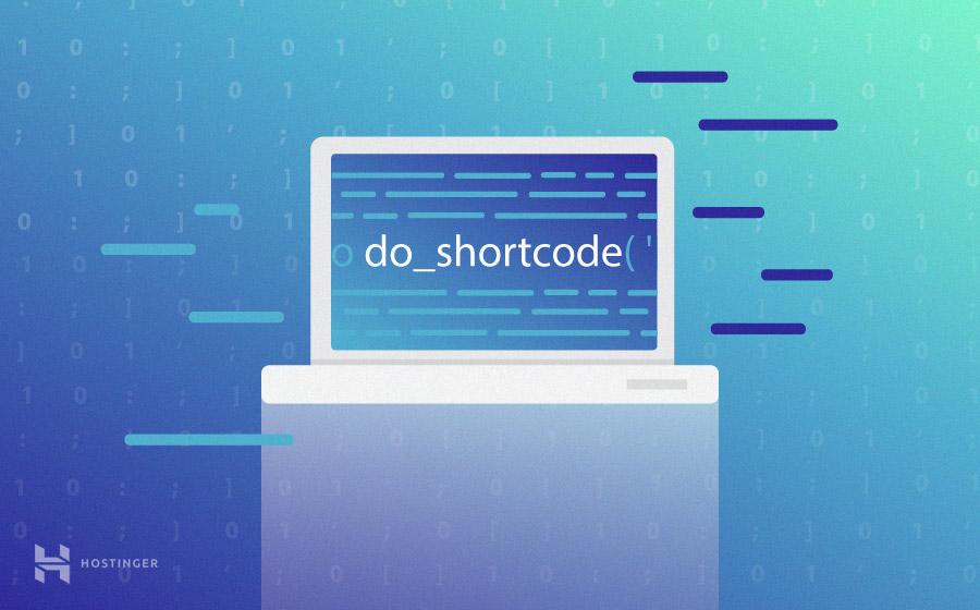 Cara Membuat Shortcode WordPress Theme