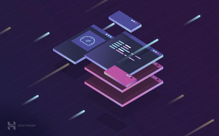 Cara Mengatasi Eliminate render-blocking JavaScript and CSS di WordPress