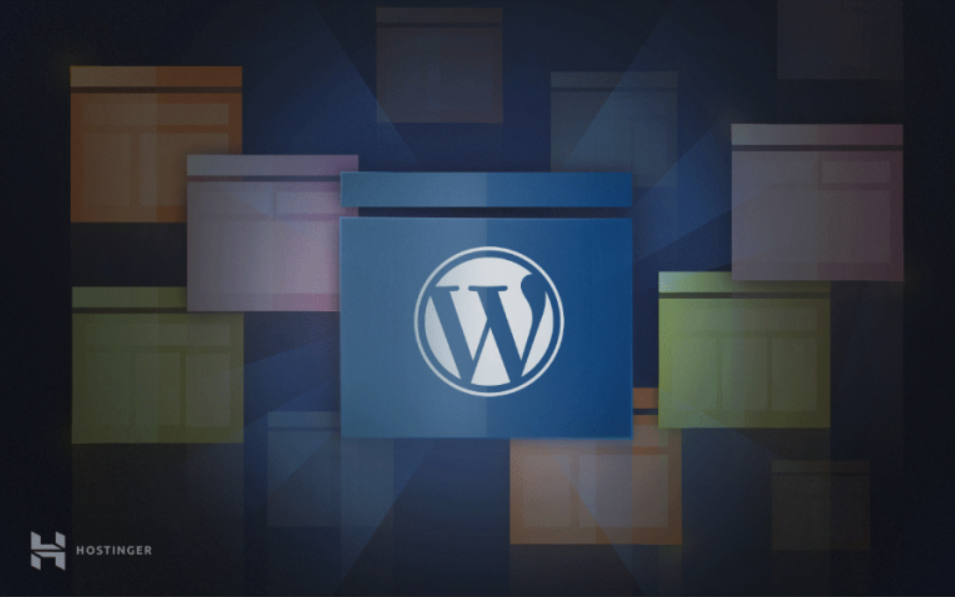 60+ Tema WordPress Gratis dan Terbaik 2021