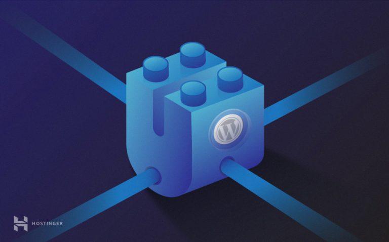 Membuat Plugin WordPress Sendiri dengan Mudah