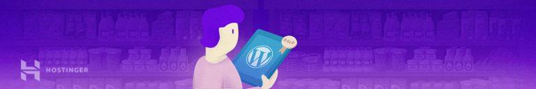 Cara membuat blog langkah 2