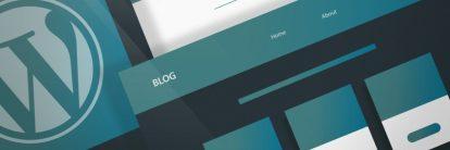 Cara Membuat Blog di WordPress