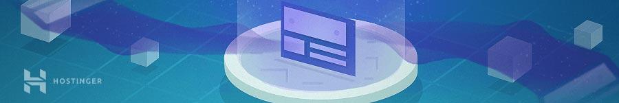 Buat Rencana untuk Mengembangkan Website Anda