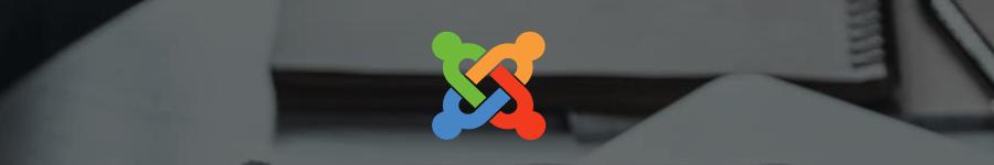 Cara membuat website di Joomla