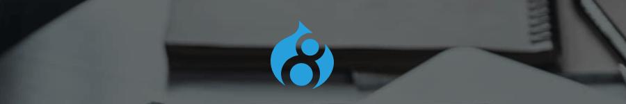 Cara Membuat Website di Drupal