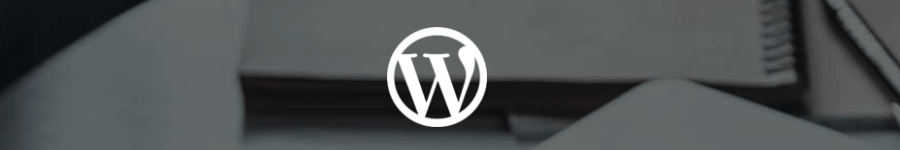 cara buat website di WordPress