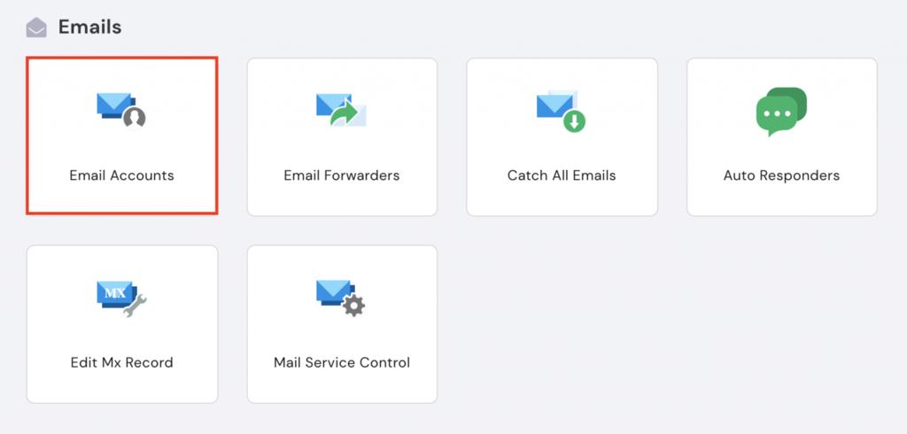Cara Membuat Email Di Hp Android Tanpa Ribet