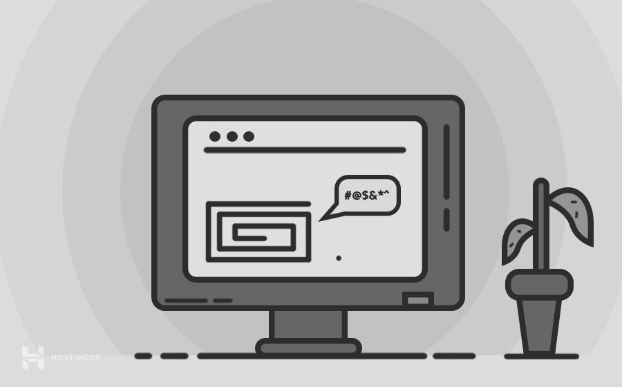 Perbaiki Error ERR_TOO_MANY_REDIRECTS WordPress dengan 3 Langkah Ini