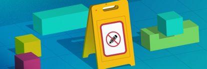 Cara mengatasi warning: cannot modify header information - headers already sent by