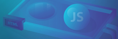 Dua Cara Membuat JavaScript di HTML