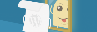 Cara Duplicate WordPress Post atau Halaman