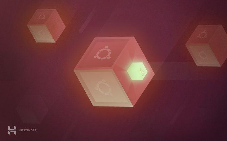 Cara install java ubuntu 16.04