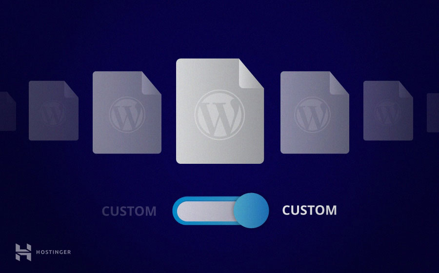 Cara Membuat Custom Post Types di WordPress
