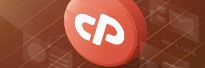 Apa Itu cPanel? Simak Pengertian cPanel beserta Kelebihan dan Kekurangannya