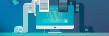 Cara SEO WordPress Menaikkan Peringkat Situs dengan Menambahkan Meta Title, Meta Keyword, dan Meta Description