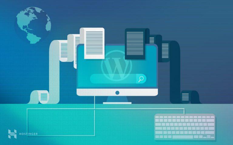 Buat Meta Tag Sebagai Cara SEO WordPress Menaikkan Peringkat Situs