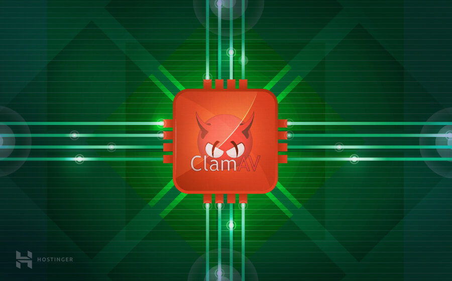 3 Cara Instal ClamAV Centos 7